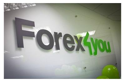Фото дилингово центра forex4you курс доллара к рублю онлайн график