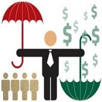 Можно ли доверять инвестиционным компаниям