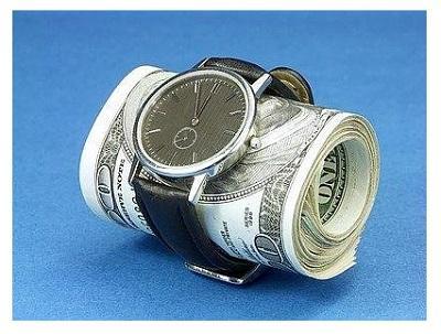 Сохранение капитала на форекс