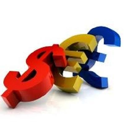 Риски мировых валют 2015