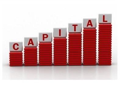 Личный капитал во время кризиса